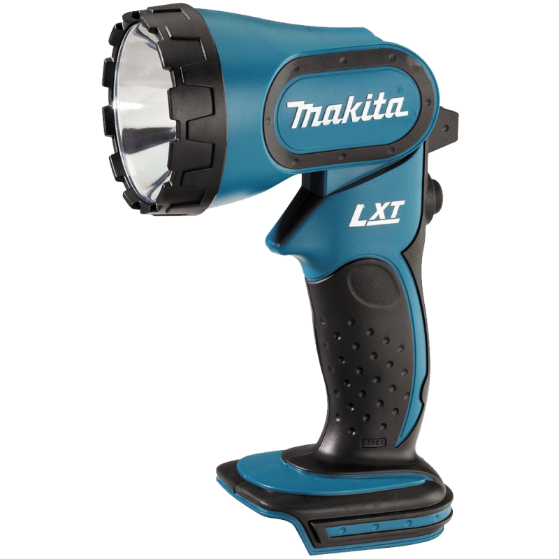 Compact Lithium-Ion Cordless Combo Piece
